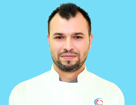 Dr. Alaa Nasser Lutfi